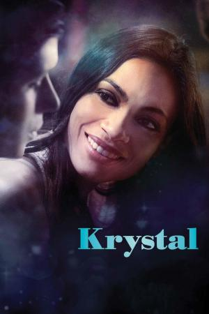 affiche Krystal