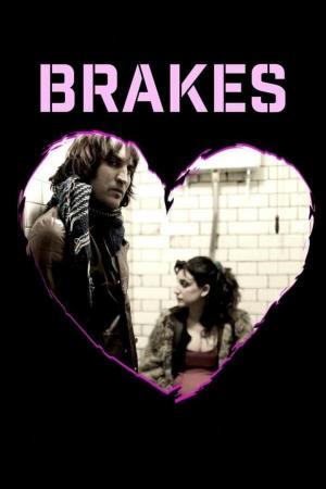 affiche Brakes