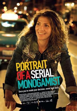 affiche Portrait of a Serial Monogamist