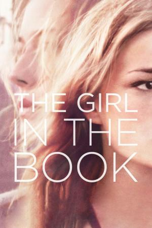 affiche The Girl in the Book