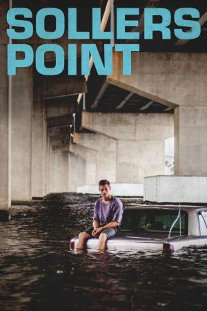 affiche Sollers Point