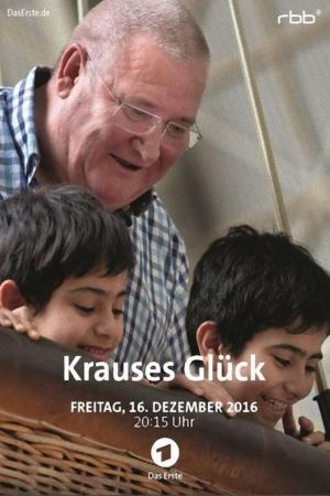 affiche Krauses Glück
