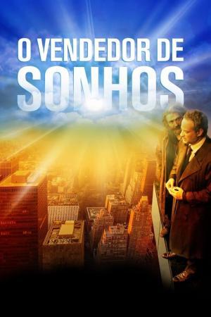 affiche O Vendedor de Sonhos