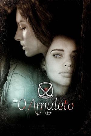 affiche O Amuleto