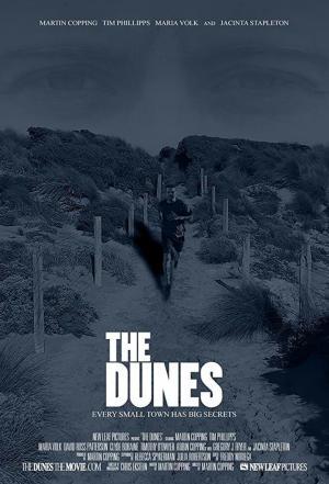 affiche The Dunes