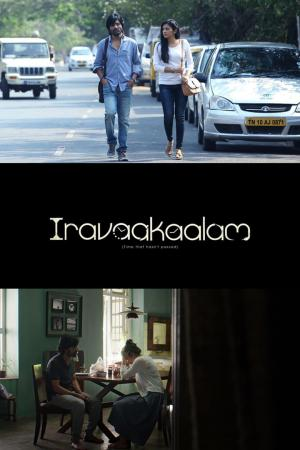 affiche Iravaakaalam