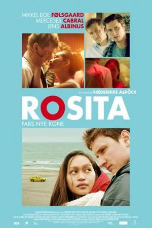 affiche Rosita