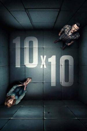 affiche 10x10