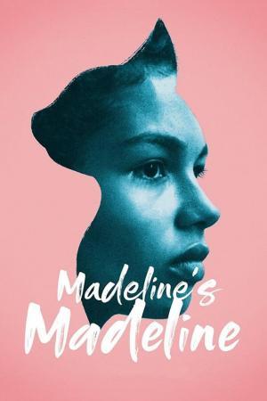 affiche Madeline's Madeline
