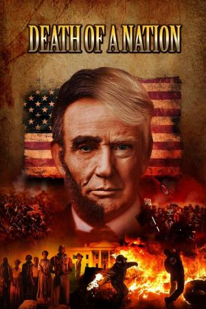 affiche Death of a Nation