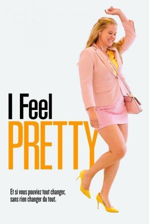 affiche I Feel Pretty