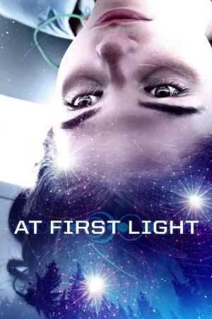 affiche At First Light
