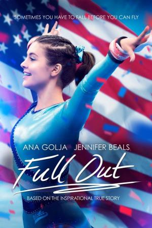affiche Full Out