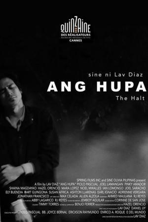 affiche Ang Hupa