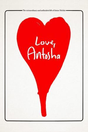affiche Love, Antosha