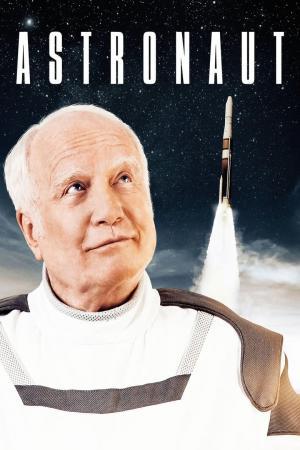 affiche Astronaut