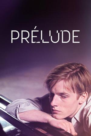 affiche Prelude