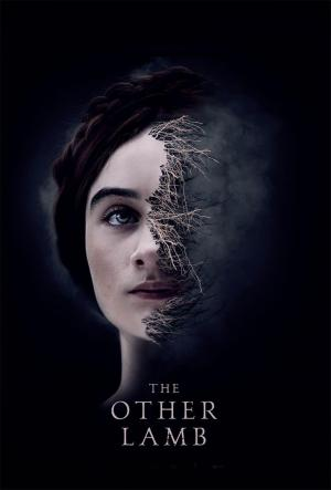 affiche The Other Lamb