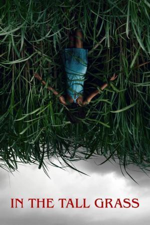 affiche Dans les hautes herbes