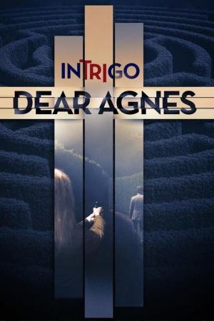 affiche Intrigo: Dear Agnes