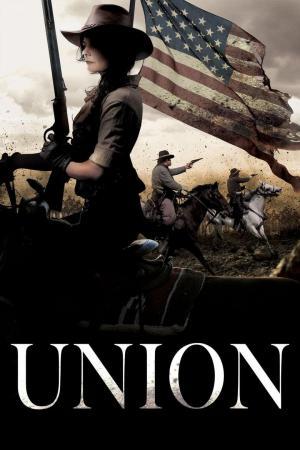 affiche Union