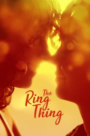 affiche The Ring Thing