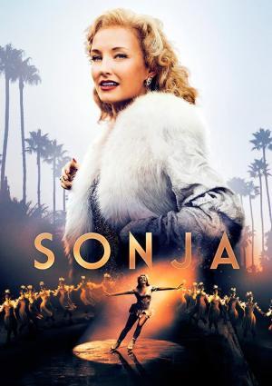affiche Sonja