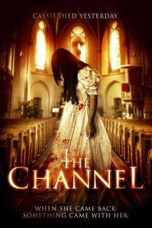affiche The Channel