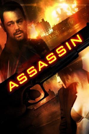 affiche Assassin