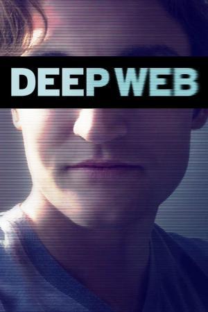 affiche Deep Web