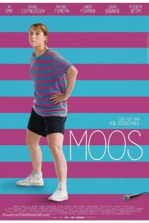 affiche Moos