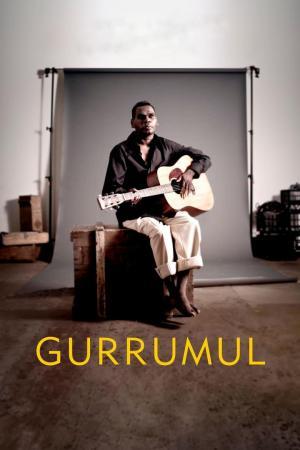 affiche Gurrumul