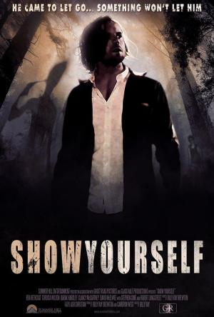 affiche Show Yourself