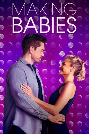 affiche Making Babies