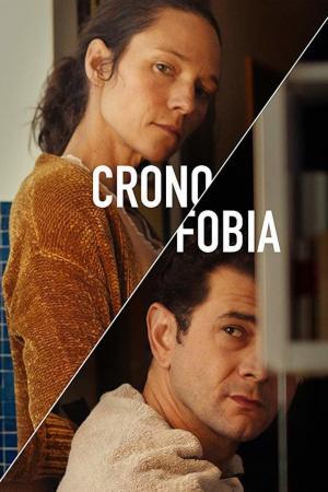 affiche Cronofobia