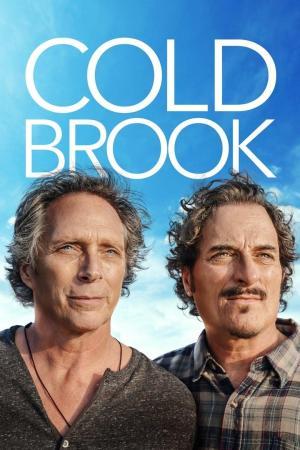 affiche Cold Brook