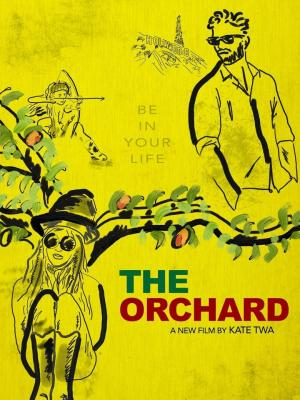 affiche The Orchard