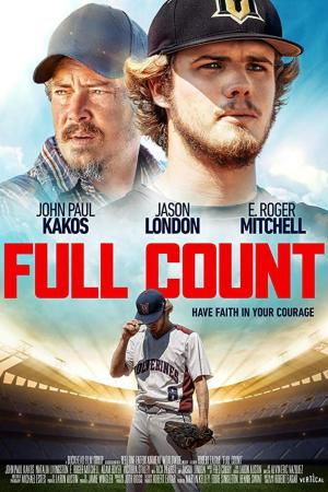 affiche Full Count