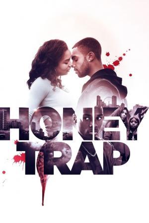 affiche Honeytrap