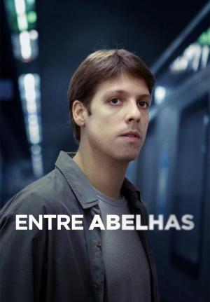 affiche Entre Abelhas