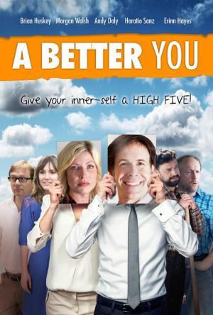 affiche A Better You