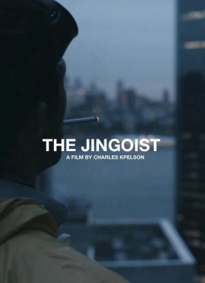 affiche The Jingoist