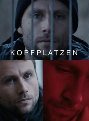 affiche Kopfplatzen