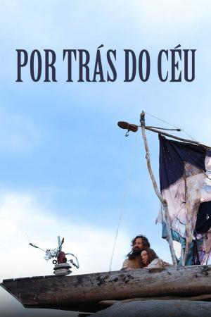 affiche Por Trás do Céu