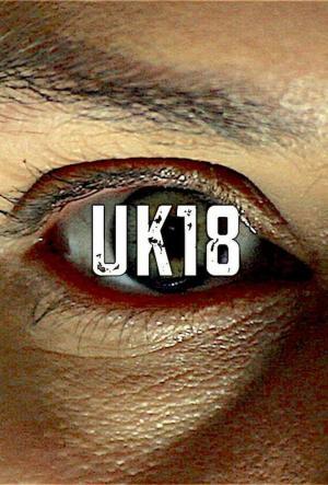 affiche UK18