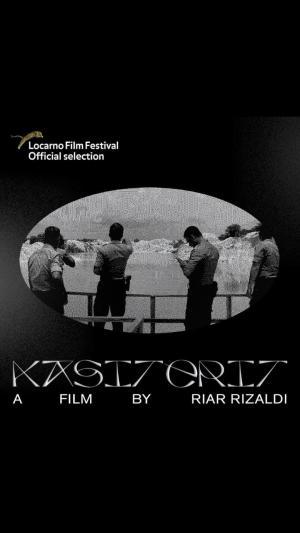 affiche Kasiterit