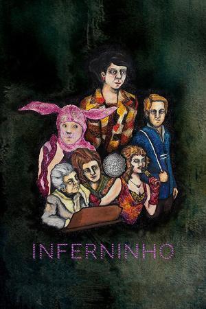 affiche Inferninho