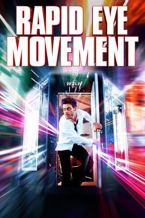 affiche Rapid Eye Movement