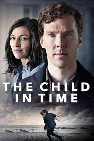 affiche The Child in Time