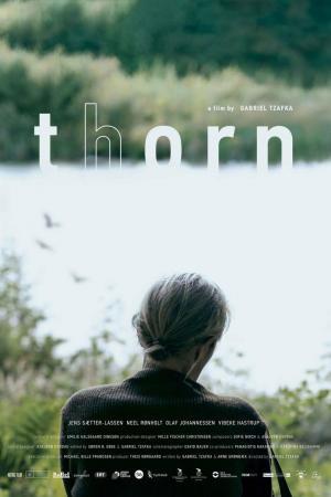 affiche Thorn